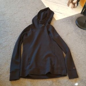 Calia by Carrie Underwood hoodie size small